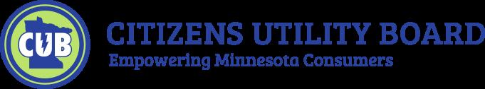 CUB Minnesota
