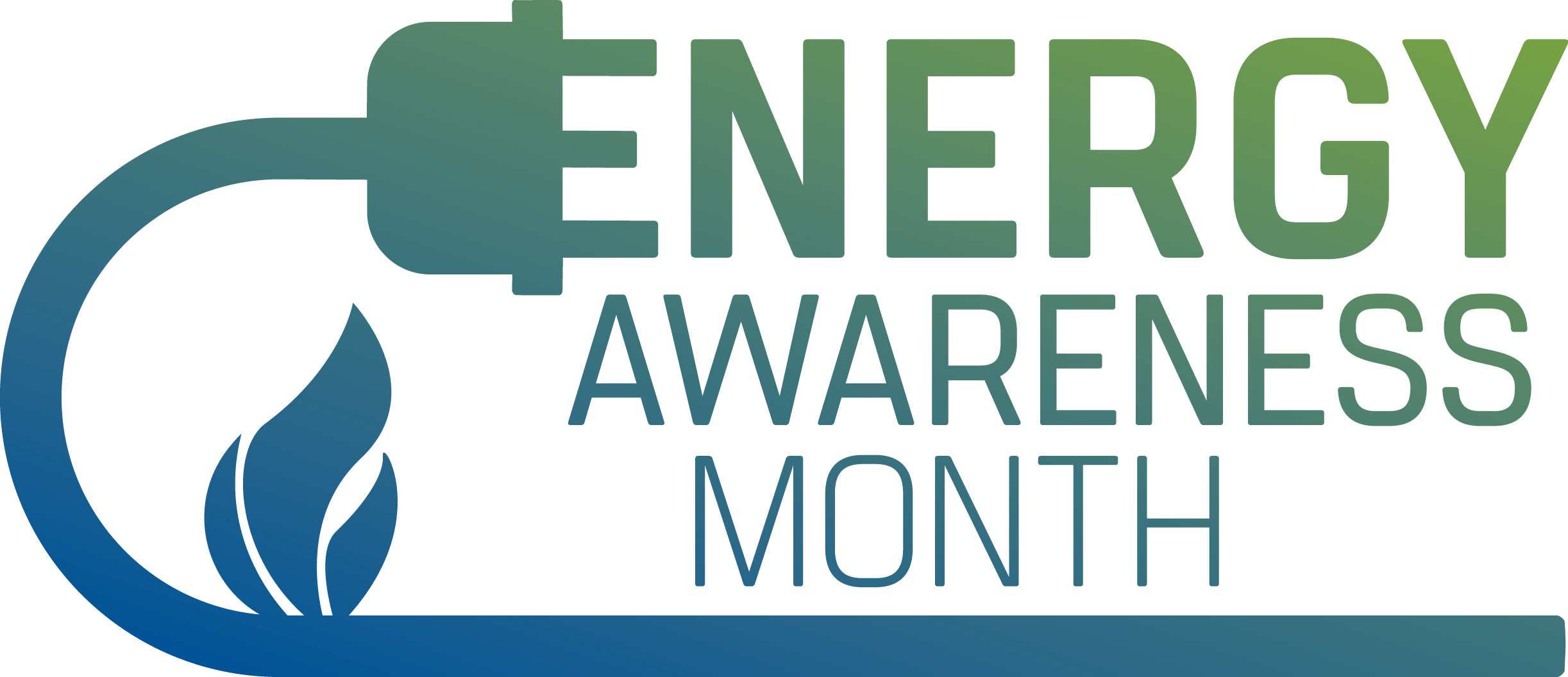 energy awareness Living with energy awareness newsletter the real health update enter the following to confirm your subscription  we are passionate about your privacy and promise you.