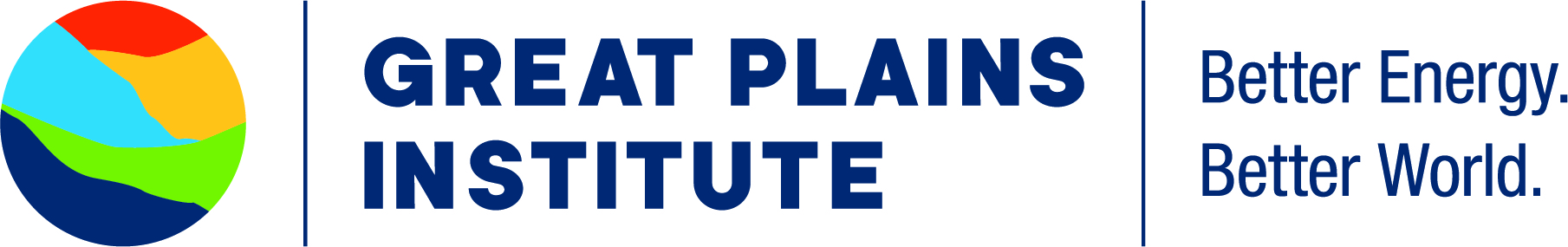GPI logo horizontal
