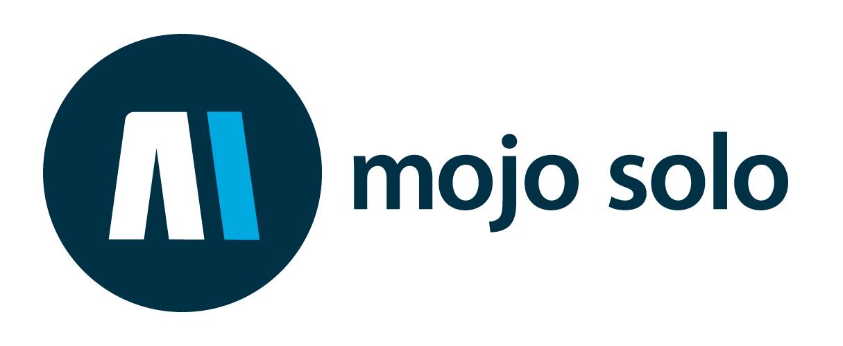 Mojo Solo logo