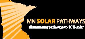 MN Solar Pathways